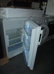 Kühl-Gefrierschränke vom Hersteller Gorenje