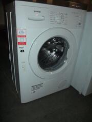 hersteller von waschmaschinen