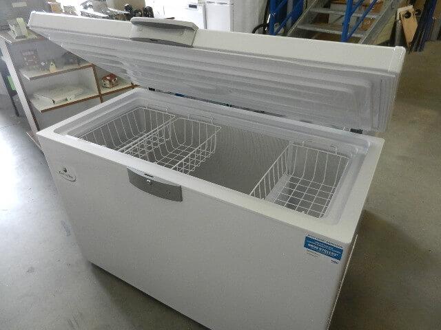 Beko Kühlgeräte
